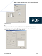 Report_list.pdf