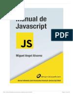 manual-de-javascript