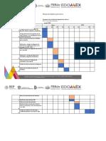 planeacion didactica preventiva ingenieria de sw ic-601.pdf