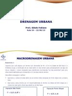 [30268-146825]150613_Aula_16_Drenagem_Urbana (1).pdf