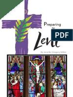 Preparing-for-Lent