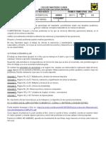 matematicas 606 jt.docx