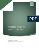 PROYECTO-LEY-DE-SERVICIO-PÚBLICO-IL-VED