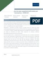 Casos susp. e conf. COVID-19 - V2.pdf