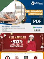 Catálogo Virtuales CAD - 09 ENE- Laura Sofia
