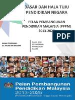 kumpulan 4.pptx