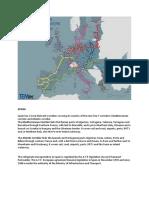 Preliminary study Spain.docx