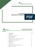 guiamanttoequipocomputobasico02.pdf