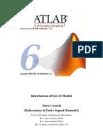 Guida_a_MATLAB