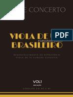 VIOLADEUMBRASILEIRO