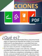 ADICCIONES (3).pptx