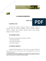 Articulo_11_DECISO_4_AnoLuisAVM.doc