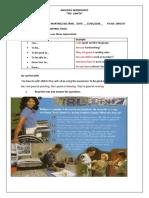 AJMB. ABILITIES WORKSHEET- NO LIMITS (3)