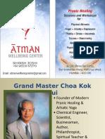 Introduction To Pranic Healing.pptx