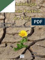 O Lado Poético da Vida.pdf