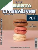 Revista LiteraLivre - 19ª edição.pdf
