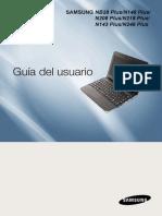 Manual samsung n148 pluz.pdf