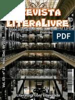 Revista LiteraLivre 18ª edição.pdf