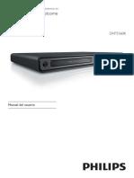 dvp3360k_55_dfu_lsp.pdf