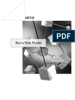barra_risk_model_handbook.pdf