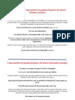 29100557-Mettere-in-Pratica-Il-Potere-Di-Adesso-Prime-19-Lezioni