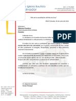 315297666-Carta-de-Invitacion-Al-Culto-de-Aniversario-2016.docx