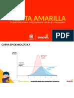 PRESENTACION CORONAVIRUS COVID 19 (1)-convertido.pptx