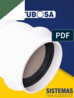 Manual_Sistemas_para_Acueductos.pdf