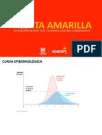 PRESENTACION CORONAVIRUS COVID 19 (1)