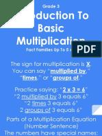 453057510-multiplication-lesson  1