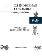 26664597-Pueblos-Indigenas-de-Colombia.pdf