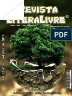 Revista LiteraLivre 17ª edição.pdf