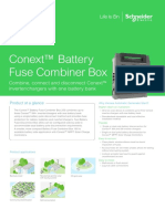 DS20200117_Conext-Battery-Fuse-Combiner-Box
