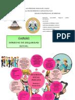 SEGURIDAD SOCIAL PERUANA SISTEMAS Y PERSPECTIVAS.pdf