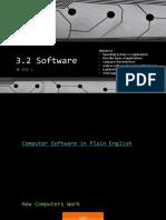 3.2 Software.pptx
