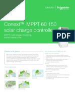 DS20200117-Conext-MPPT-60-150