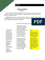 SantillanaP10Unidade3EducacaoLiteraria.pdf