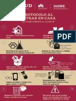 Protocolos Salud