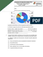 ficha_trabalho_distr_pop_mundial_I (4).pdf