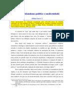 Racismoislamismopoliticoemodernidade.pdf