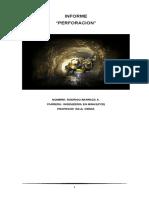Informe-Metodos de perforacion.docx