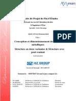 Le rapport finale du PFE VERSION FINALE OUAFFAQ.pdf