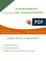 TALLER_ANTROPOMETRIA_E_AVALIACION_DO_ESTADO_NUTRICIONAL