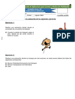 Examen Final practico de animacion de graficos