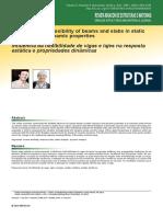12345 - IBRACON.pdf