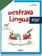 Destrava línguas.pdf