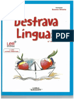 Destrava línguas.pdf