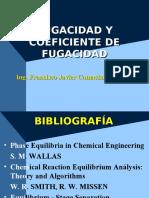 Cap_2_Fugacidad