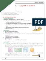 le-poids-et-la-masse-cours.pdf