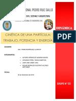 CINETICA DE LA PARTÍCULA TRABAJO, ENERGÍA Y POTENCIA.pdf